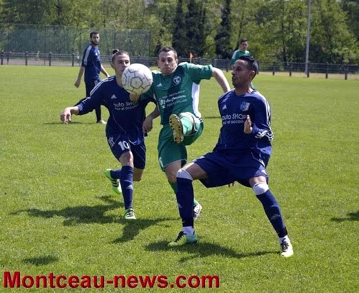 Football – PL et 1ere Division