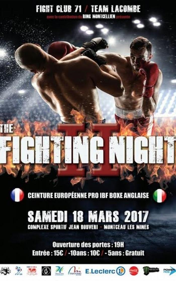 fight 2702172