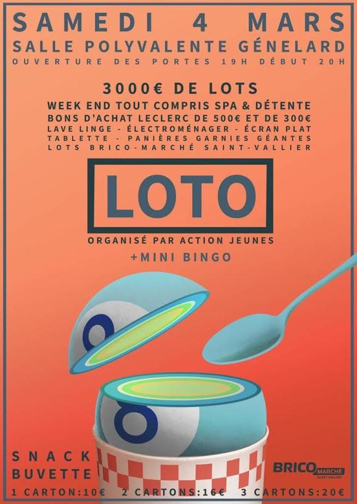 loto 2802172