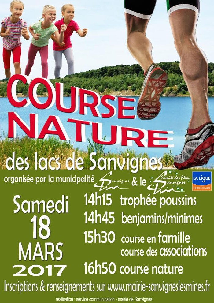 nature 2002174