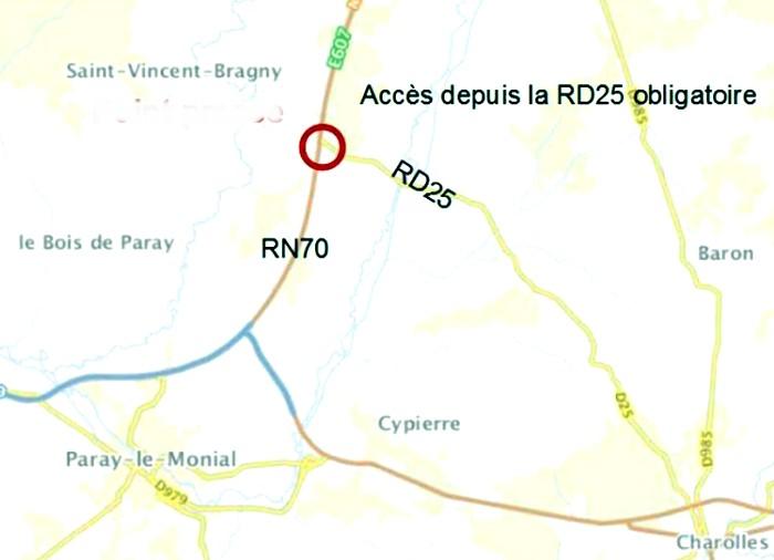 RCEA 10 03 171