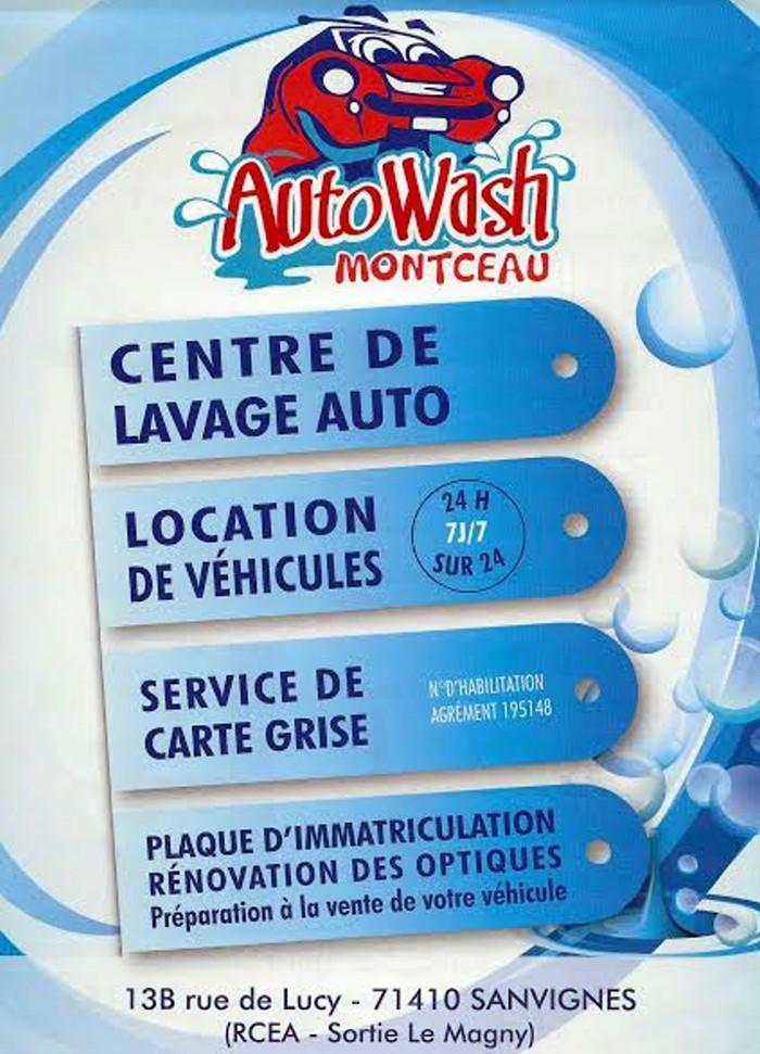auto wash 1