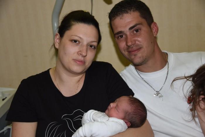 bebe lilio 1503175