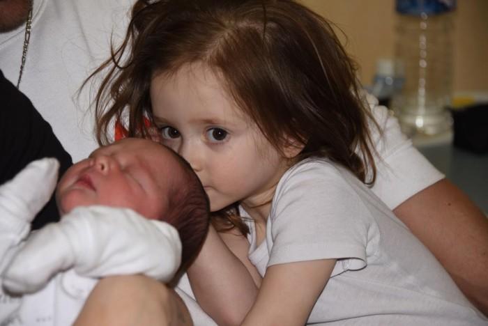 bebe lilio 1503176