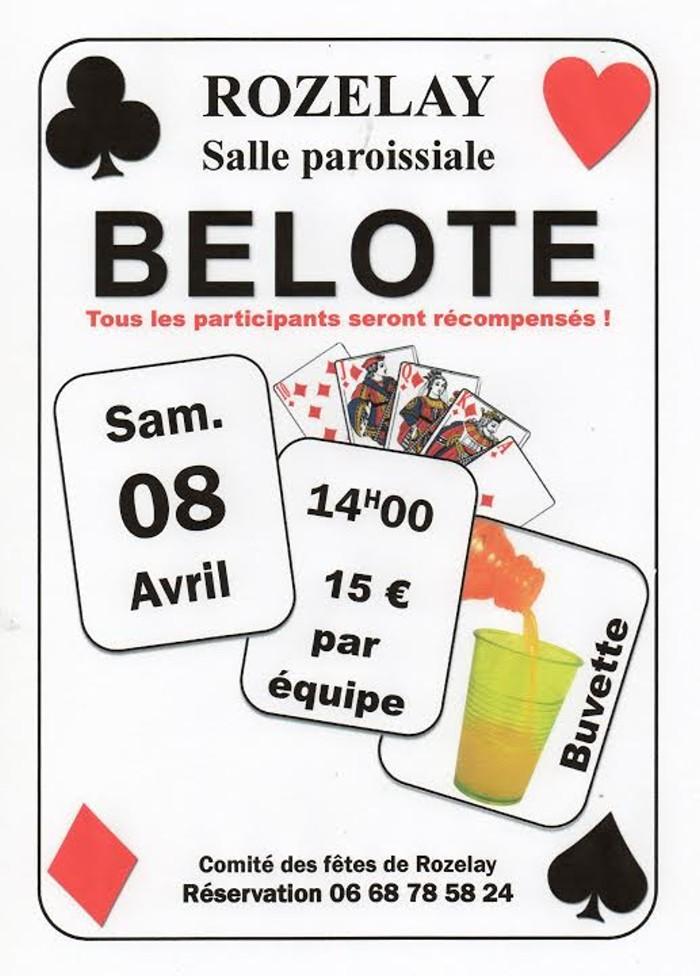 belote 1903172