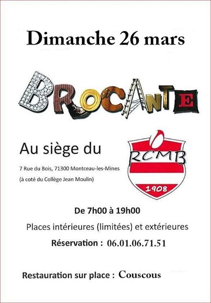broc rugby 1403172