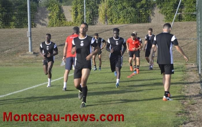Football(CFA)