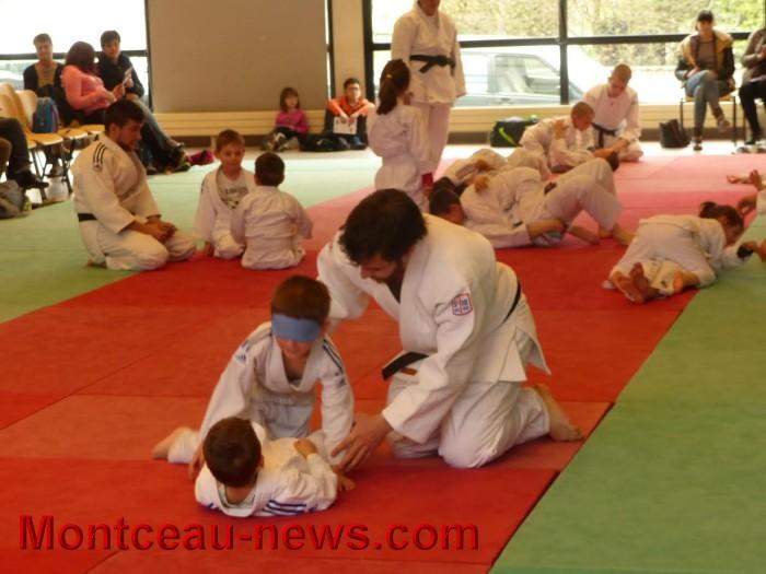 judo 1903172