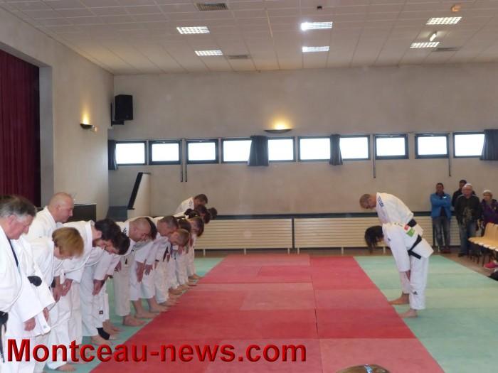 judo 1903176