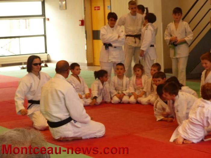 judo 1903177