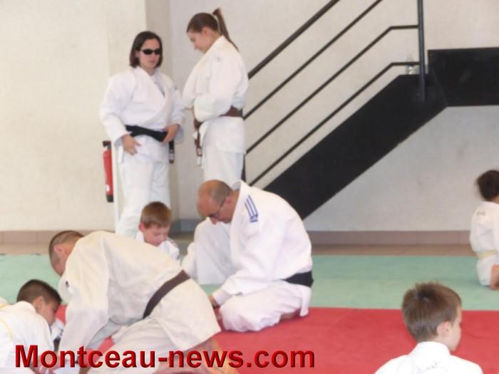 judo 1903178