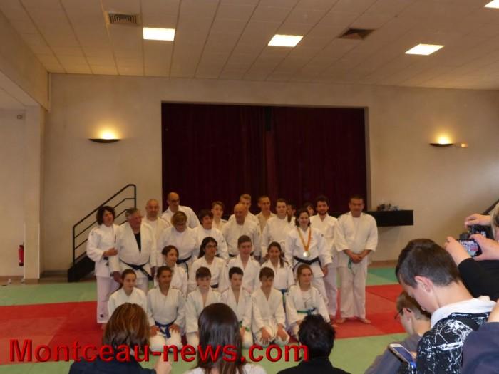 judo 1903179
