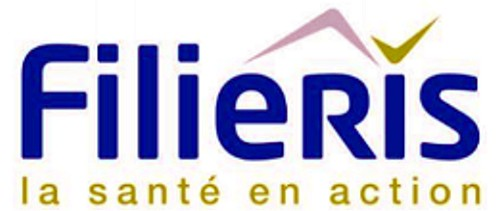 logo FILIERIS 24 03 17