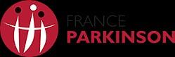 logo France Parkinson 24 03 1 7