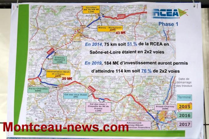 rcea 2303175