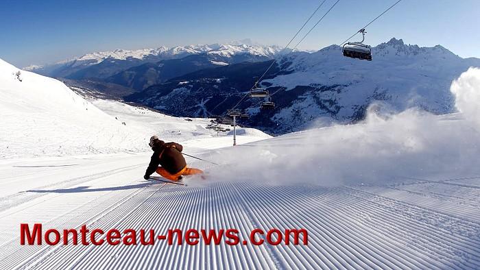 ski 18 03 17