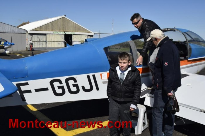 avion 19041710