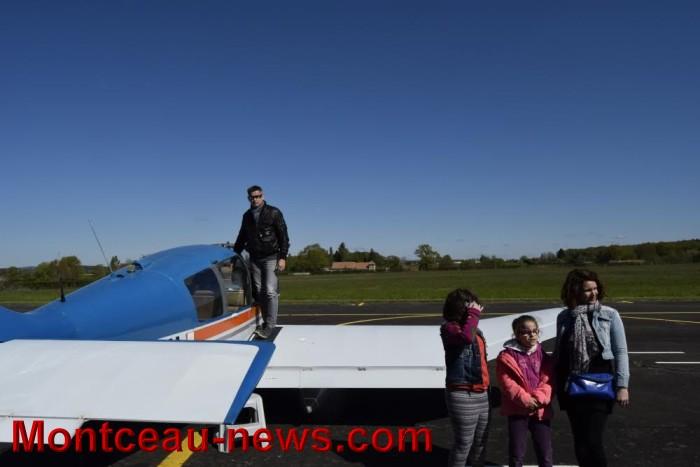 avion 19041714