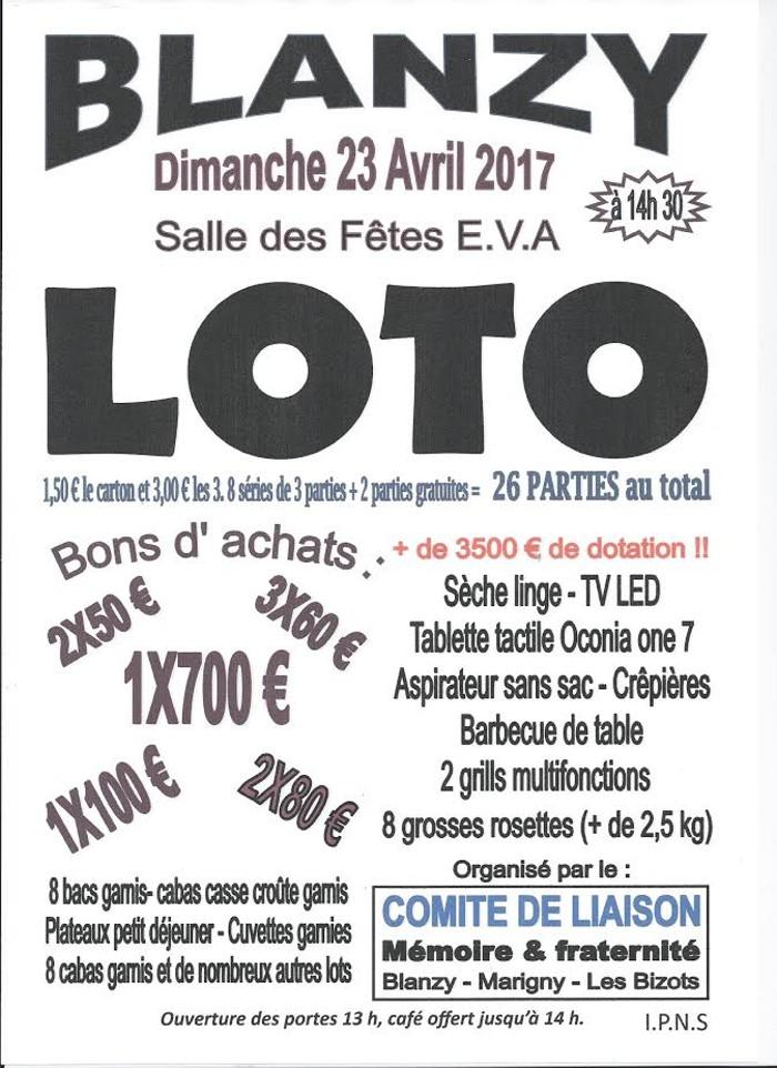 loto 2104172