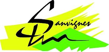 new logo Sanvignes 22 02 17