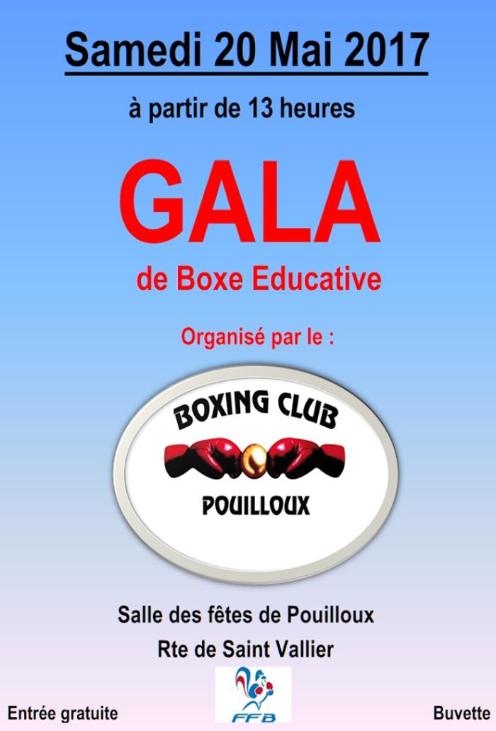 boxe 1905174