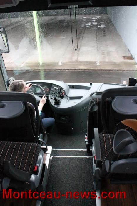 bus 1405173