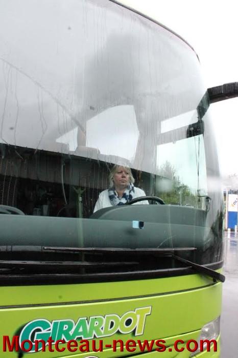 bus 1405175