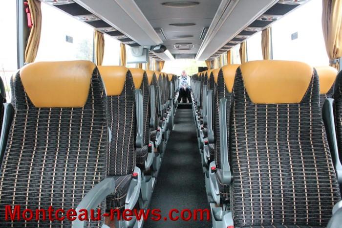 bus 1405176
