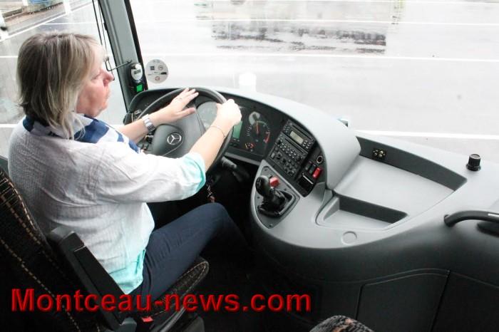 bus 1405178