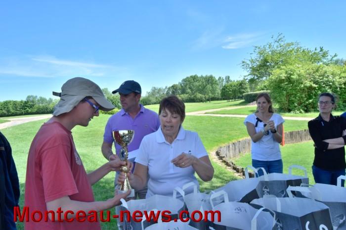 golf 1705172
