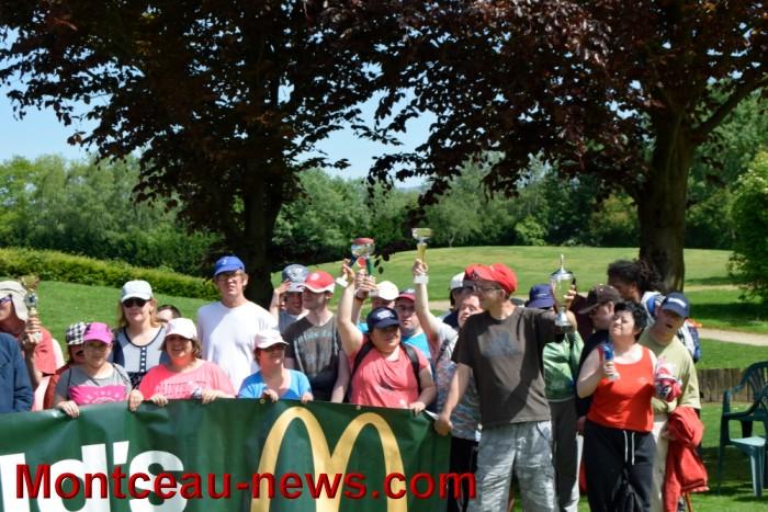 golf 17051722