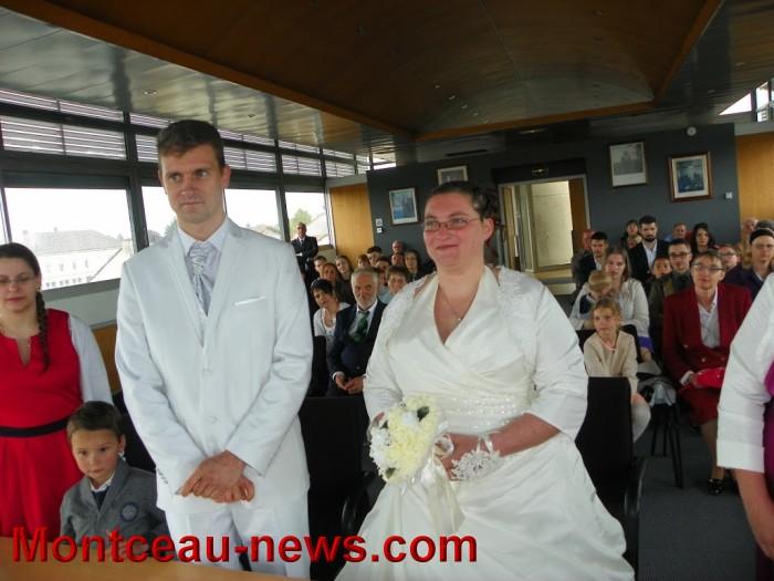 mariage 06051715