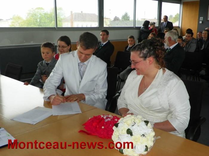 mariage 06051723