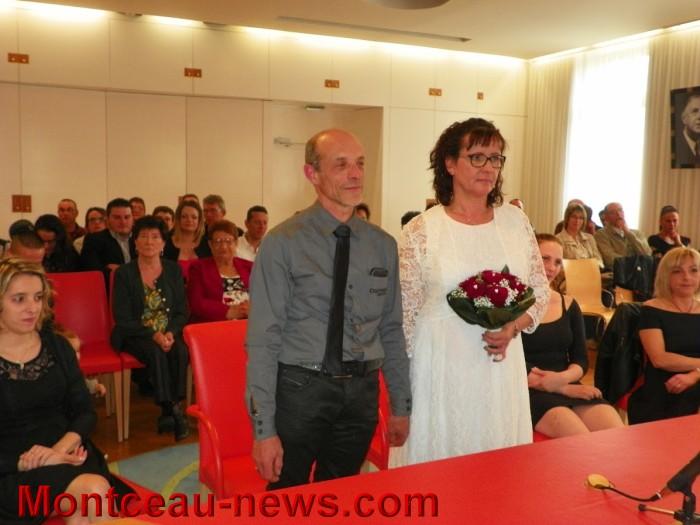 mariage 14051711