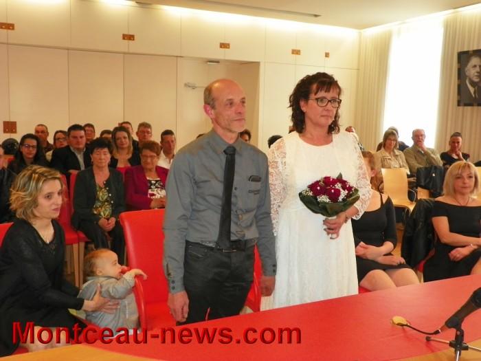 mariage 14051712