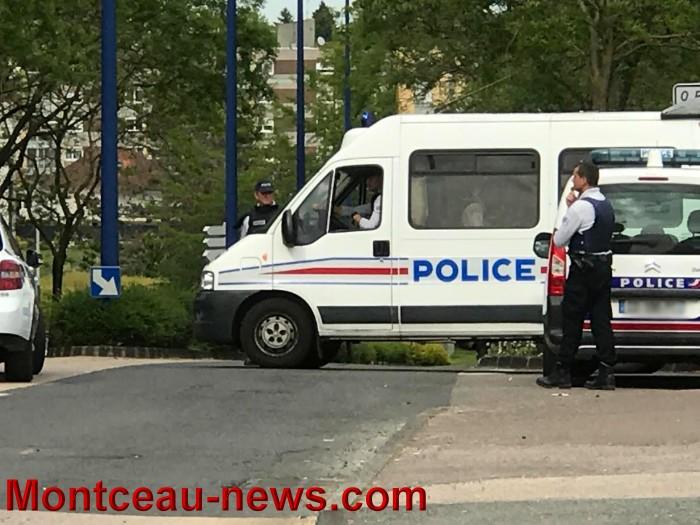police 1005178