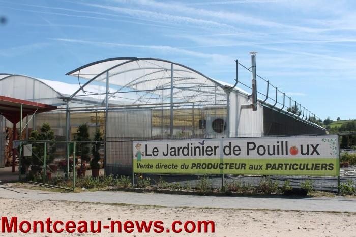 pouilloux 18051715
