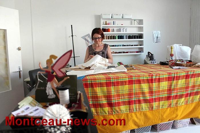 Perrine Bosset 21 06 172