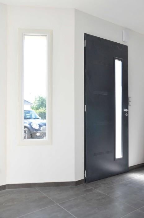 Rendez vous aux portes ouvertes de votre constructeur for Porte ouverte constructeur