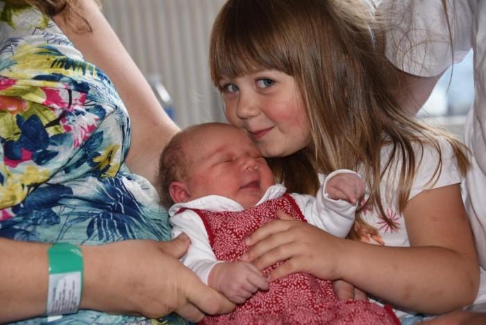 bebe amandine 1606176