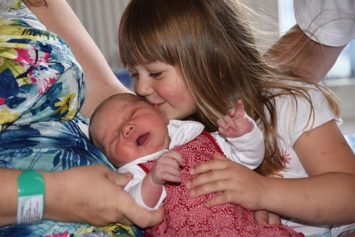bebe amandine 1606178