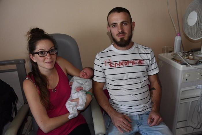 bebe eden 1706174