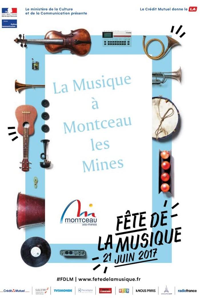 fete musique 1606172