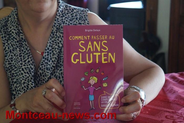 gluten 1406172