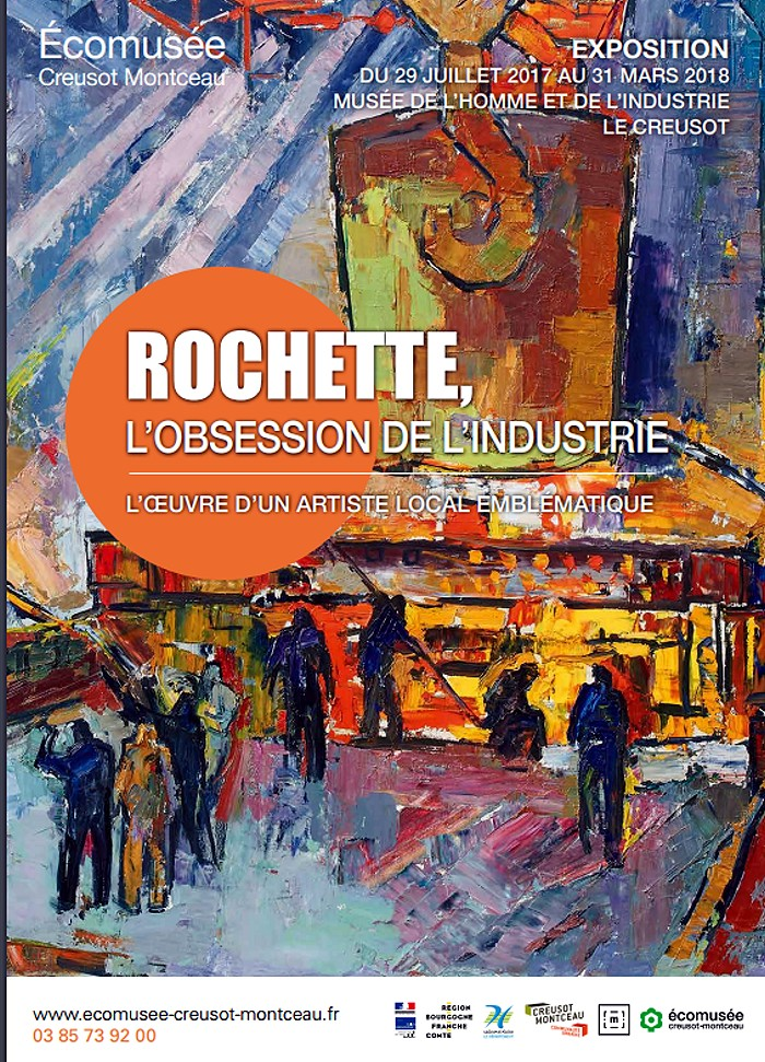 Rochette 28 07 17