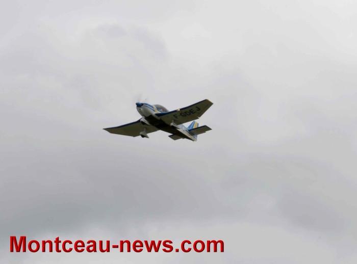 avion 2407173