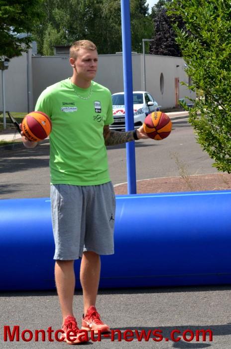 basket 27071714