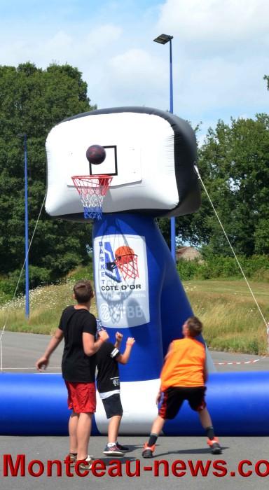 basket 27071715