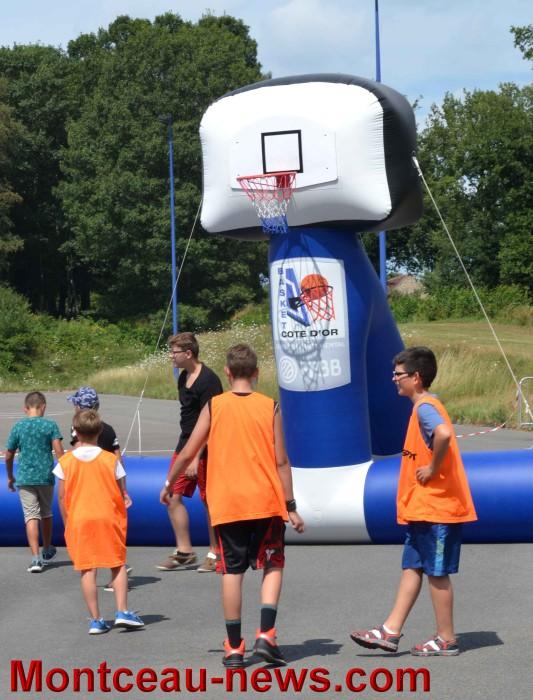 basket 2707172