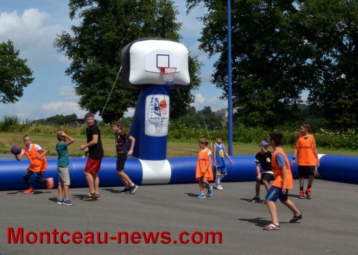 basket 2707175